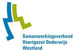 Samenwerkingsverband-Voortgezet-Onderwijs-Westland