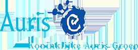 auris-logo-100px-h