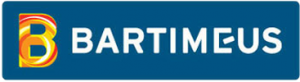 bartimeus-logo-100px-h