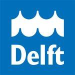 gemeente-delft-logo-300px